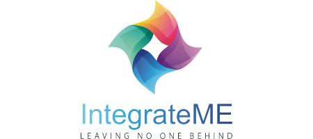 IntegrateME Project