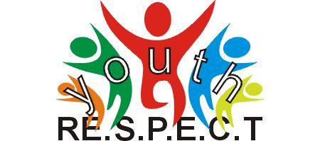 Youths' RE.S.P.E.C.T.
